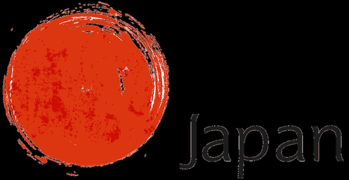 Japan Magazin